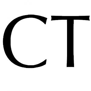 Civic Tech