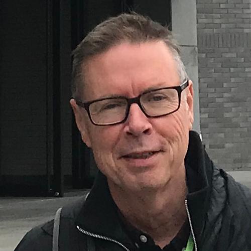 Arnold Jan Quanjer